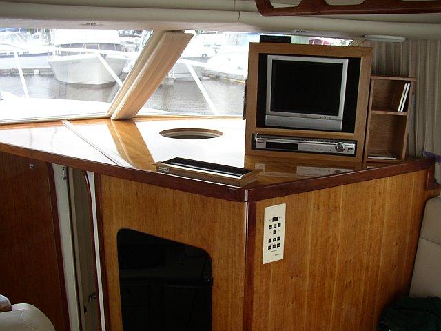 Yacht+Woodworks.jpg