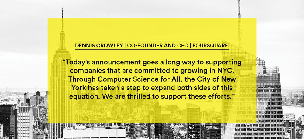 TTP-Quote-Dennis-Crowley-1.jpg