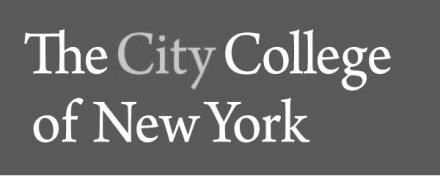 citycollege_greyscale.jpg