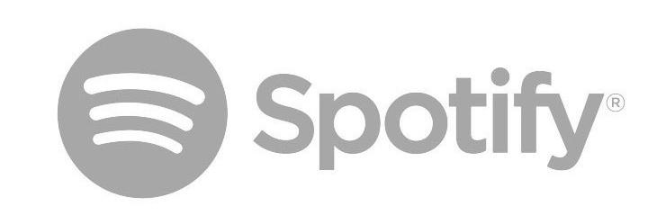 26-spotify.w1200.h630.jpg