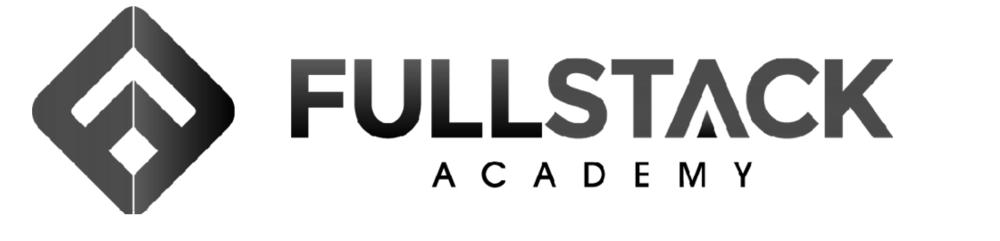 fullstack logo.png