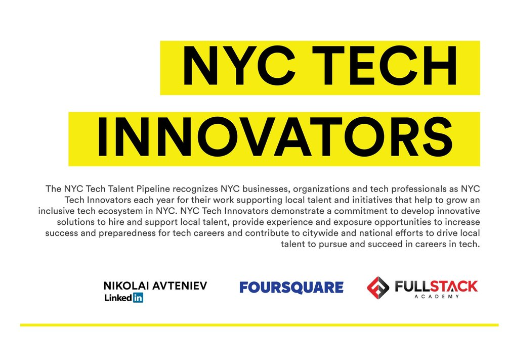 Click here to learn more about the 2018 Tech Innovators.