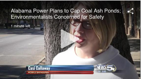 Coal Ash WKRG.png