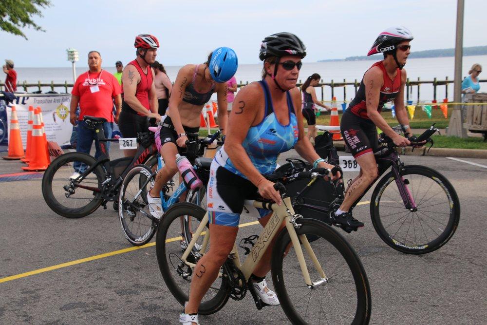 Bikers6.jpg