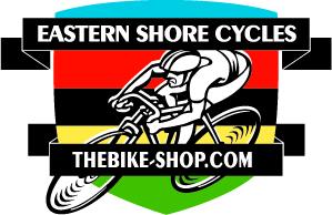 Eastern Shore Cycles_FINAL.jpg