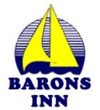 baronsinnlogoweb.JPG