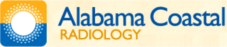 Alabama Coastal Radiology.png