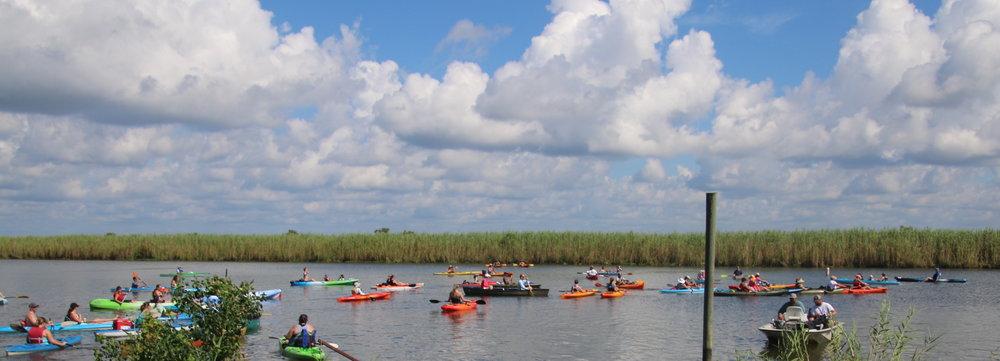 kayaks 10Crop.JPG