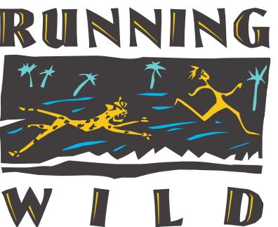 Running Wild.png