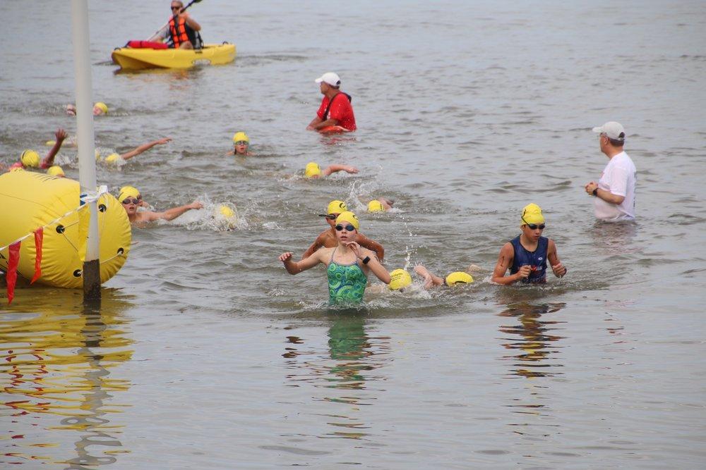 Swim 5.jpg