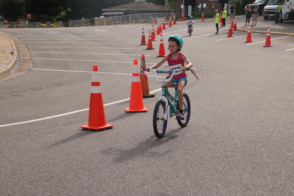 Bike 19.jpg