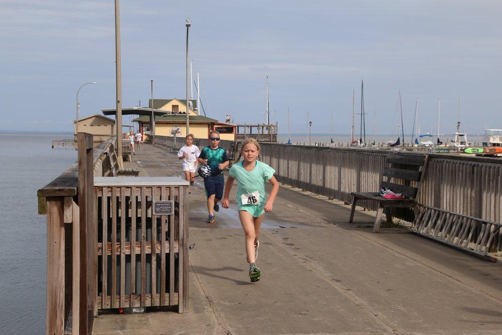 Run on Pier 7.jpg