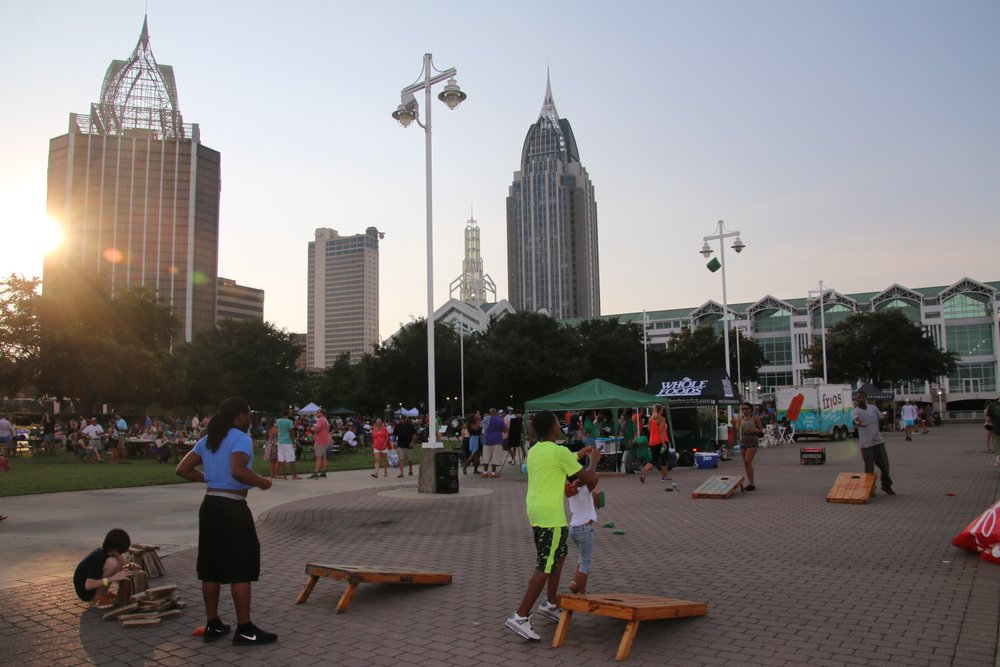 Cornhole and Skyline.jpg