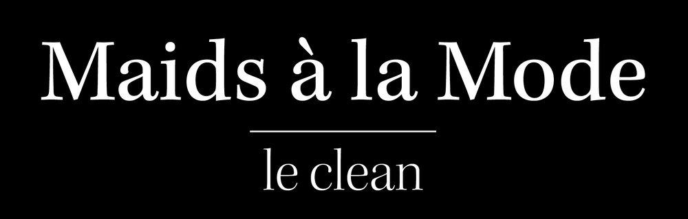 Maids Logo.jpg
