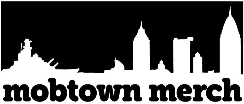 mobtown merch logo.png