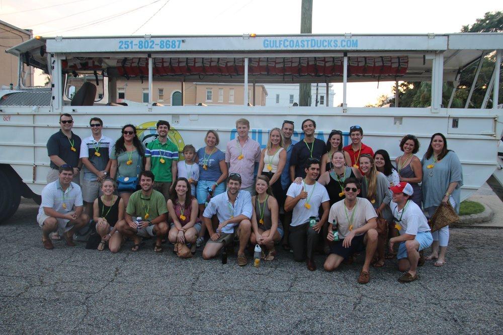group 19.jpg