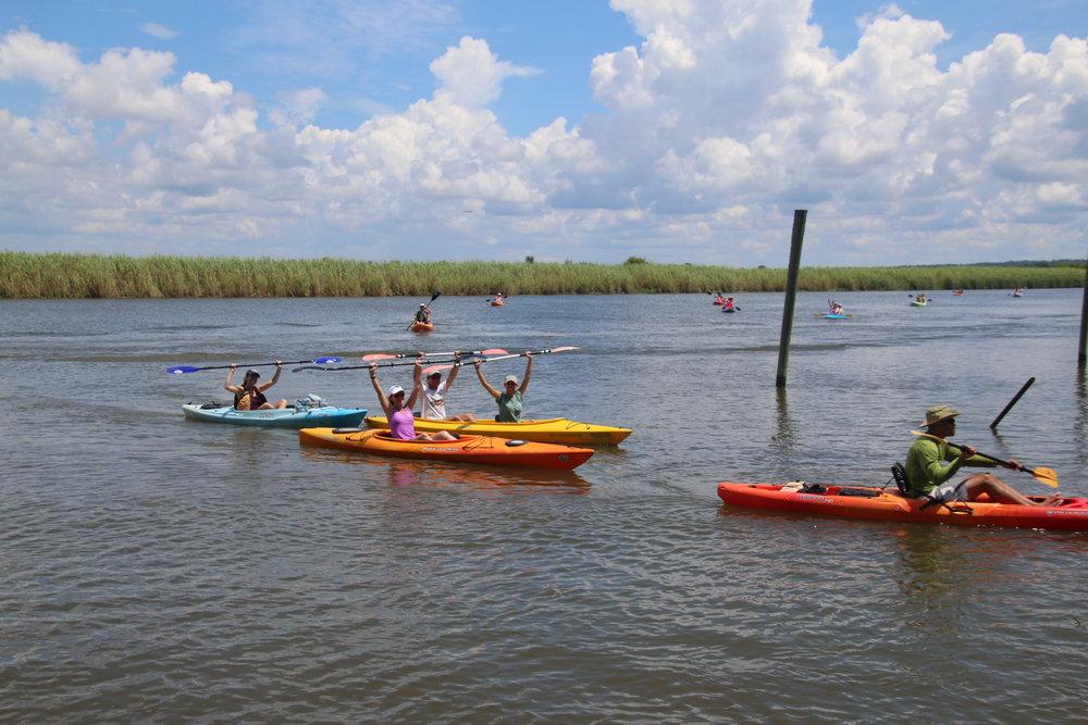 kayaks 27.JPG