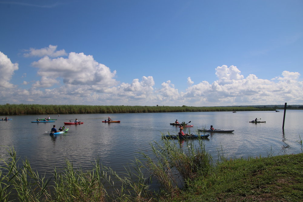 kayaks 9.JPG