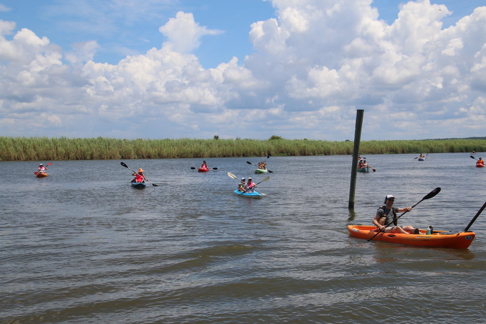 kayaks 30.JPG