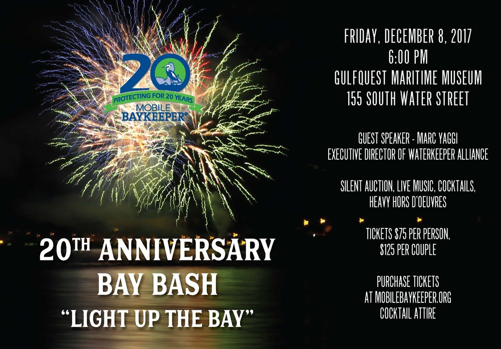 MBM Bay Bash Ad.jpg