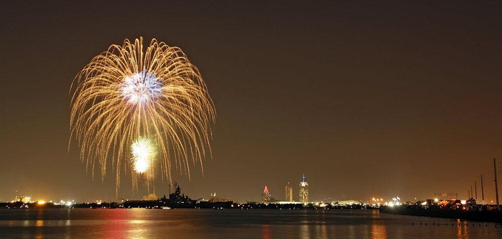 Al.com Fireworks Photo.jpg