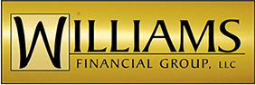 Williams Financial Logo.png