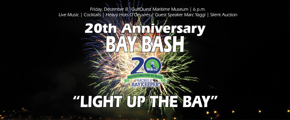 Bay Bash Cover Photo.jpg