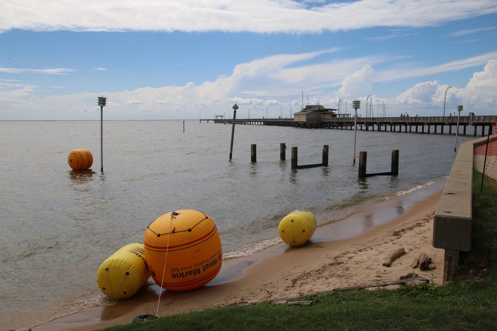 Swim Course Buoys.jpg