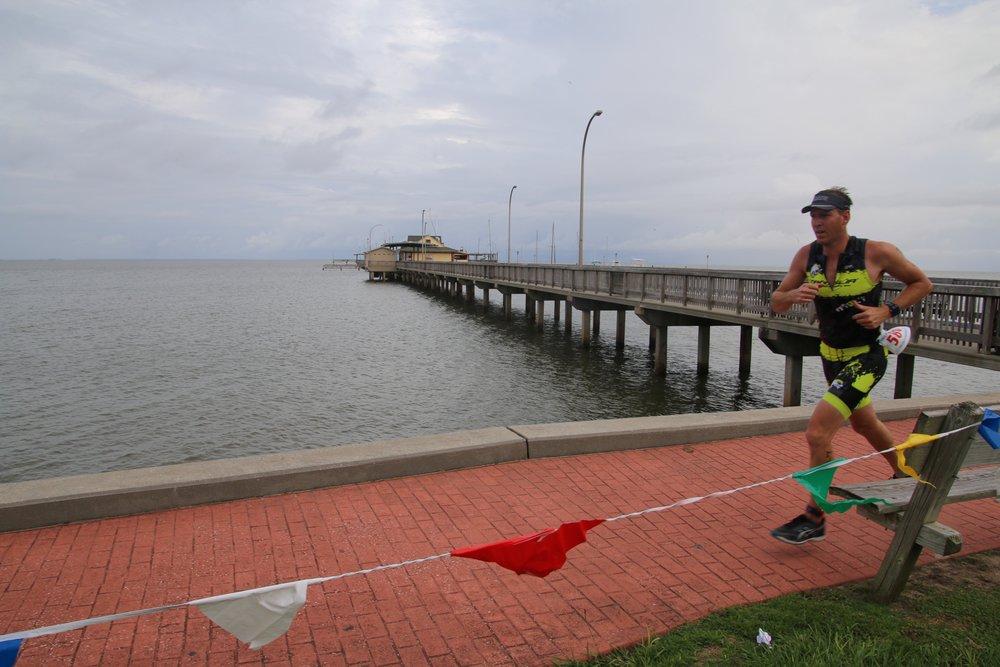 Runner on Bay 10.jpg