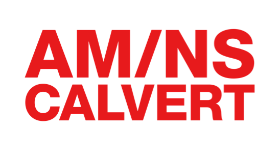 AMNS_Logo.png