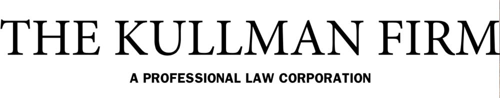 Kullman Firm Logo.png