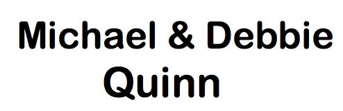 Michael & Debbie Quinn.png