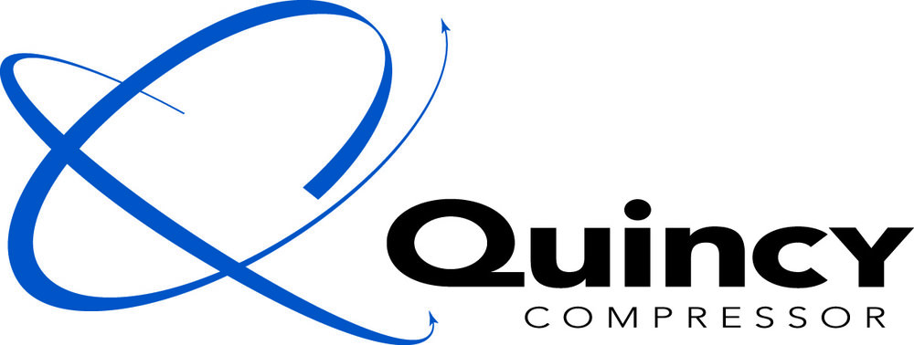 Black_Blue Quincy Compressor.jpg