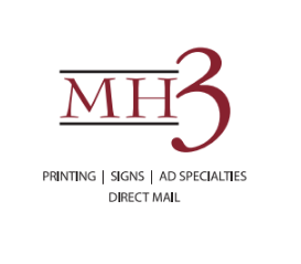 MH3 Logo.png