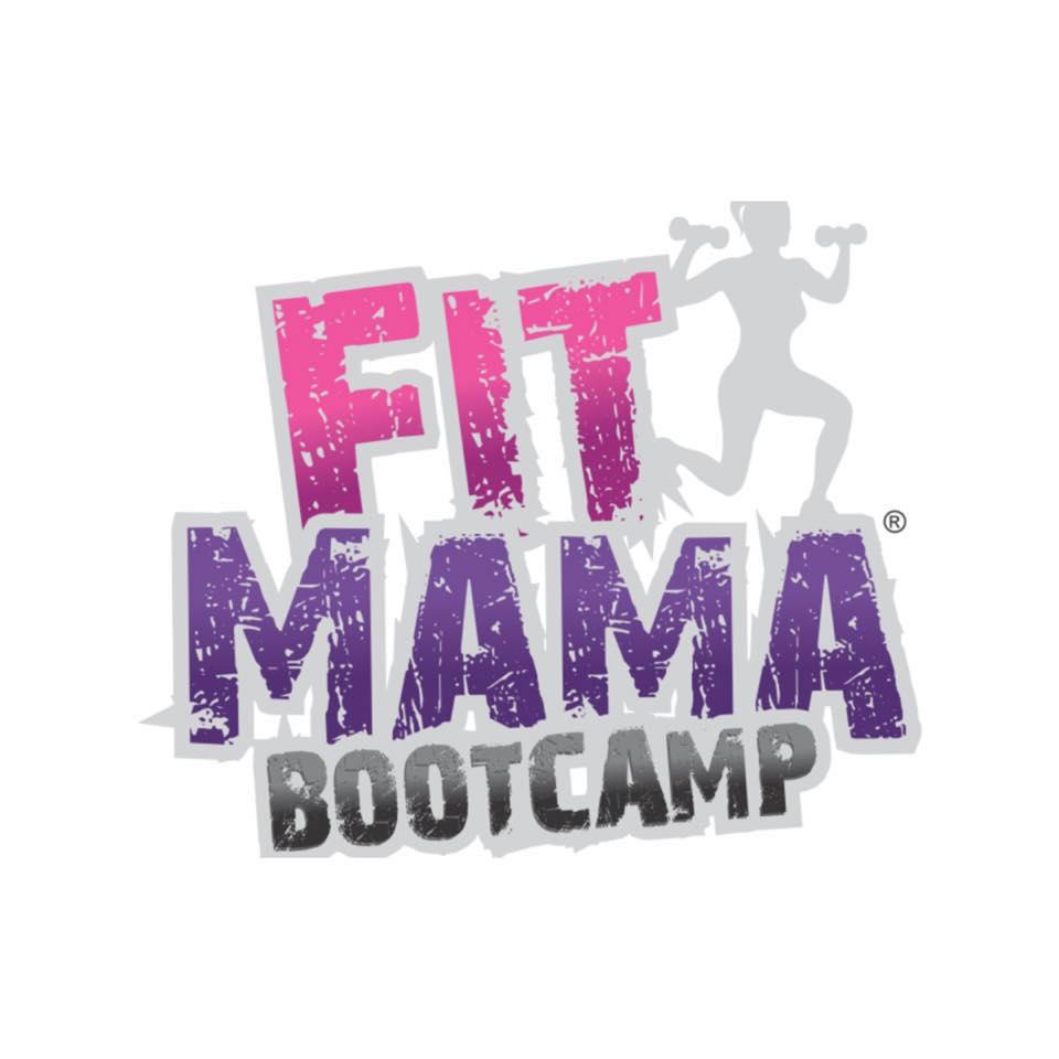 FMC Bootcamp Logo.jpg