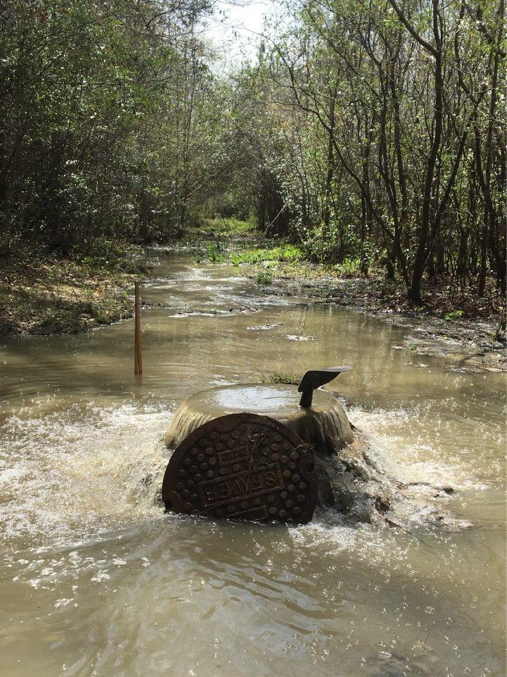 Second Creek.jpg