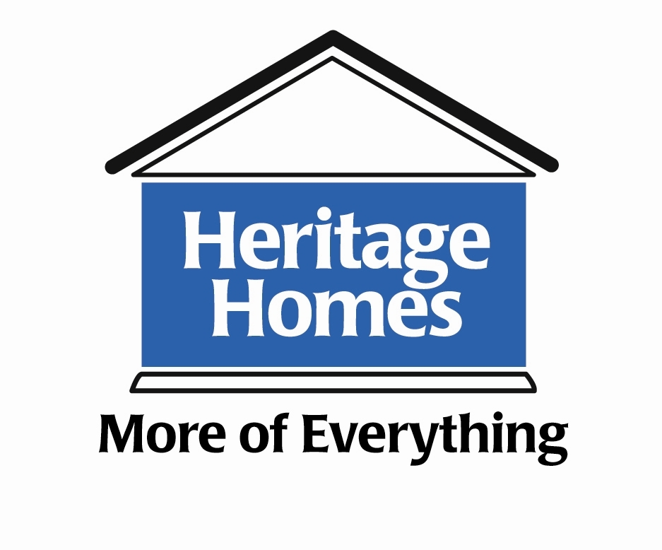 Heritage Homes Logo.JPG