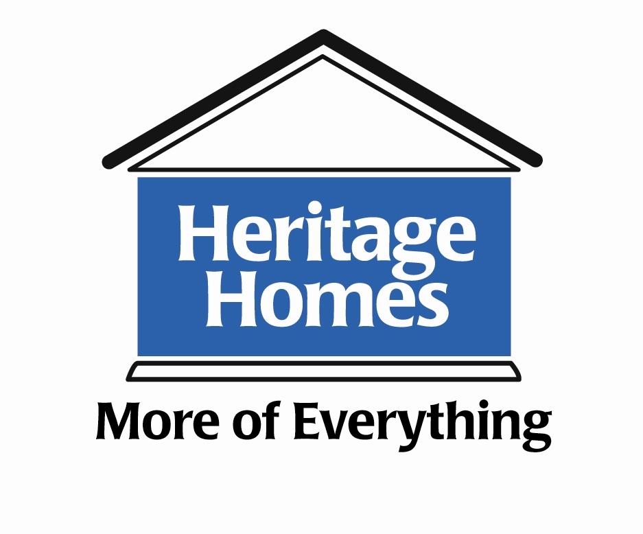 Heritage Homes Logo.JPG