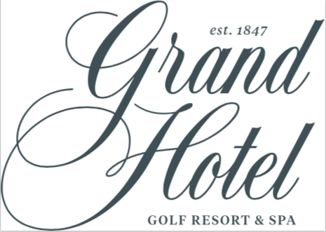 Grand Hotel Logo.png