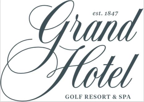 Grand Hotel Logo.png