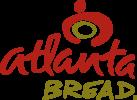 Atlanta Bread.png