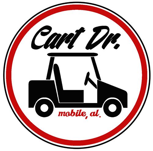 cart-dr-logo.png