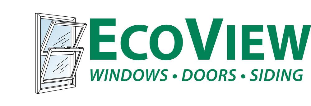 EcoView.jpg