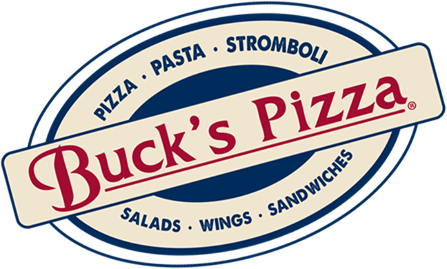 http---buckspizza.com-wp-content-uploads-2015-06-bucks-pizza-logo.png