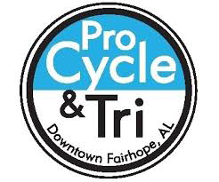 ProCycle&TriHighRes_preview.png