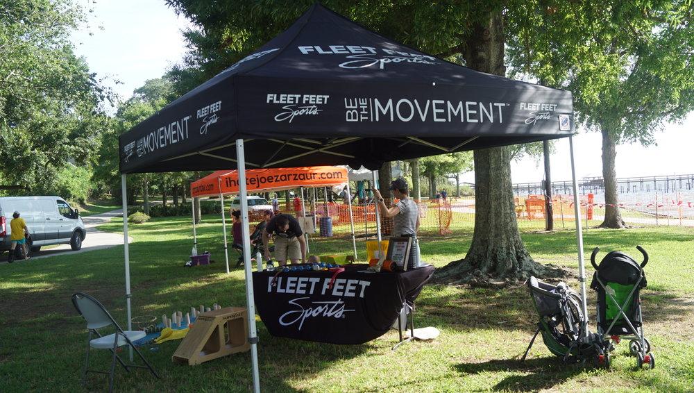 Fleet Feet tent.jpg
