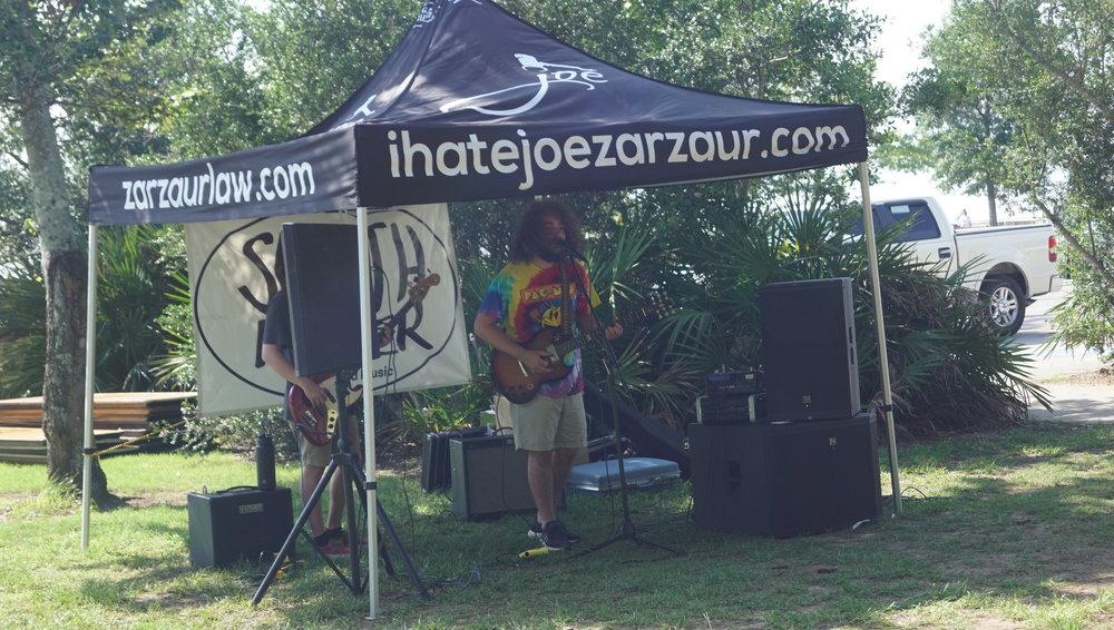 Zarzaur music tent 2.jpg