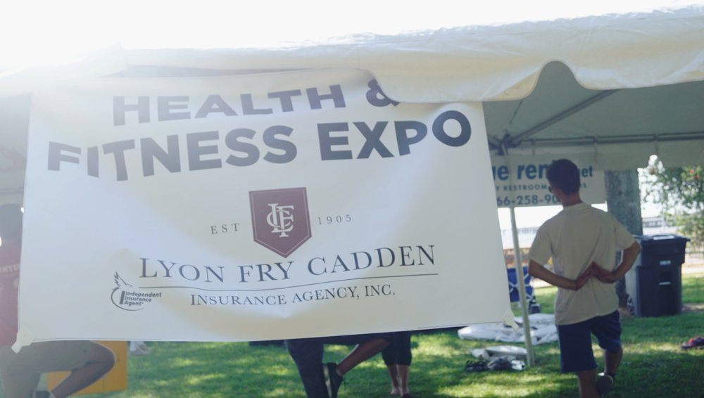 Health and Fitness sign.jpg