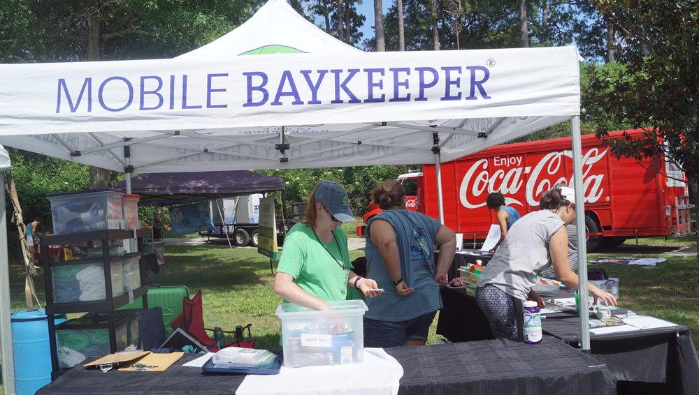 Baykeeper tent.jpg