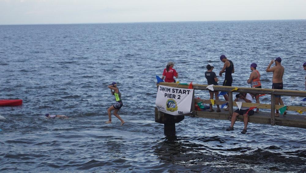 Swim pier 2.JPG